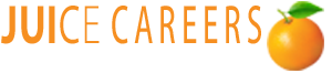 logo1 Recruitment and HR